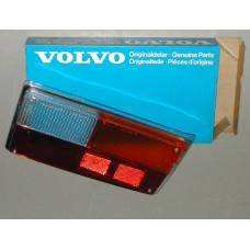 1214760 achterlicht glas Cibie R. Volvo 142 144 164 73+ 240 260