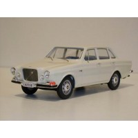 Volvo 164 1969-1972 wit André 1:43 Andre