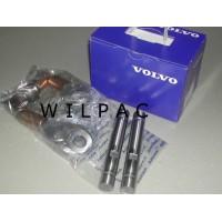 54017 fusee revisie set Volvo Duett P210 PV444 445 544