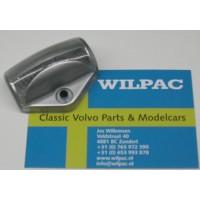677701 kenteken verlichting glas Volvo 142 144 164 -73 P1800ES