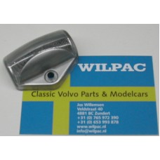 677701 kentekenverlichting glas Volvo 142 144 164 -73 P1800ES