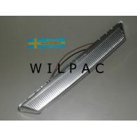 677746R kentekenverlichting Volvo 142 144 164 -73 Herproduktie