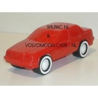Volvo 850 rood Combiplay Alskog Design 1:32