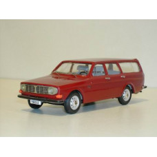 Volvo 145 1968-1972 rood André 1:43 Andre