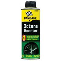 Bardahl octaanbooster 500 ml. via Wilpac.nl