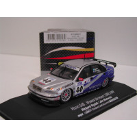 Volvo S40 Bathurst 1000 Miles Winnaar 1998 Rydell + Richards Onyx 1:43