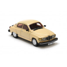 SAAB 96 1979 V4 beige NEO