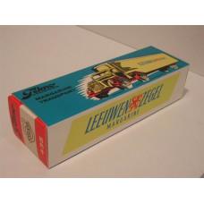 Doos Titan LV395 Leeuwenzegel Tekno 435