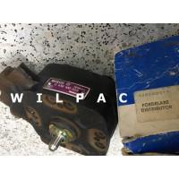 1266809 NOS verdeler D K & KE-Jetronic Bosch 0438100023 Volvo 240 SAAB 99 VW