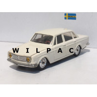 Volvo 144 1967 - 1971 Minialuxe 1:43