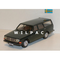 Volvo 145 1968-1971 donkergroen André 1:43 Andre
