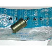 1542303 injector Volvo Penta D30 D40 AD30 AQAD30 MD30 TMD30 AD40 AQAD40 AQD40 MD40A TMD40