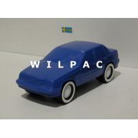 Volvo 850 blauw Combiplay Alskog Design plastic 1:32