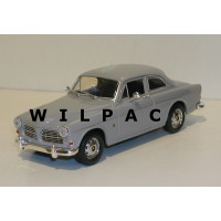 Volvo Amazon 1970 grijs MAXIchamps 1:43