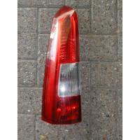 9154493 G Volvo achterlicht unit Links Boven V70 XC70 Hella 2000-2007