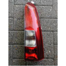 9154494 G Volvo achterlicht unit Rechts Boven V70 XC70 Hella 2000-2007