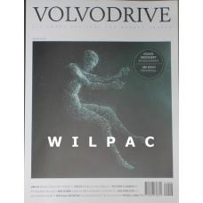 Tijdschrift: Volvo Drive nr. #49 100 blz. Nederlandstalig VolvoDrive