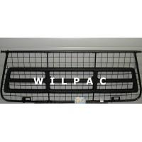 Hondenrek / veiligheids net + hoofdsteun Volvo 245 265 240 Estate -1988