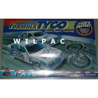 Volvo 850 BTCC Tyco racebaan 1996 IN FOLIE 1:87